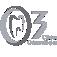 O3 Clinica Odontológica Logo